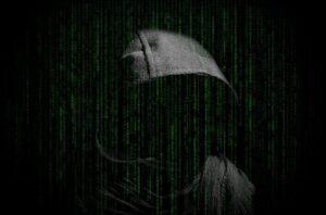 Programma genera password casuali