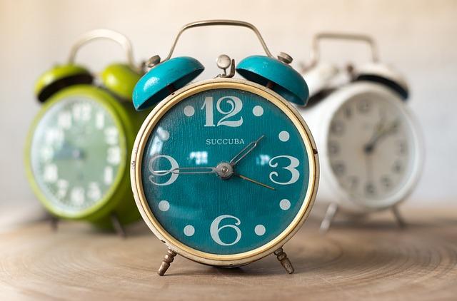 Come rinnovare un dominio scaduto: consigli per ricordare la scadenza