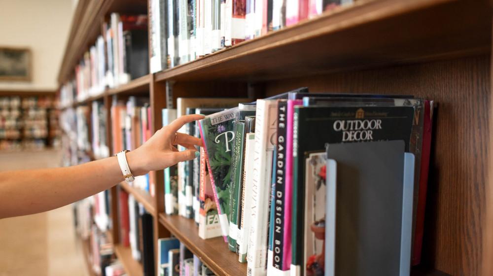 Vendere Libri Usati Online Ecco 5 Siti Utili Blog