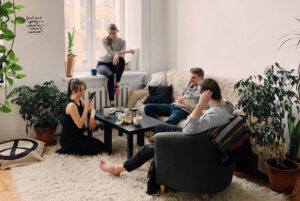 VPS: differenza con hosting condiviso